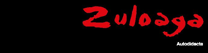 Firma-Zuloaga_sobre_artista